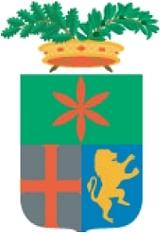 Protezione Civile Provincia di Lecco