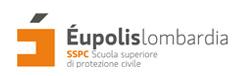 Scuola Superiore di Protezione Civile Lombardia