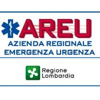 Azienda Regionale Emergenza Urgenza