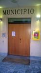 Defibrillatore Automatico (DAE) presso il Comune di Moggio