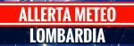 allerta-meteo-lombardia-1068x370