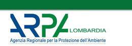 Meteo di Arpa Lombardia