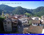 webcam_moggio_centro_20160728_085441