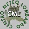 Associazione Culturale Centro Meteorologico Lombardo - Centro di ricerca sul microclima della Lombardia