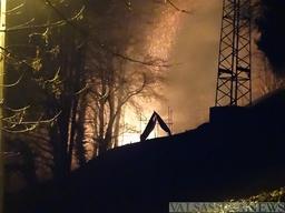 incendio-concenedo-02