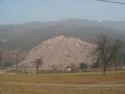 Frana Bindo 09.03.2003